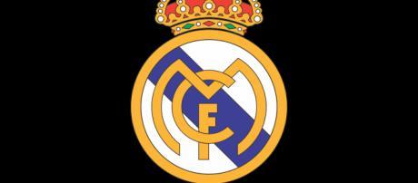 Mercato : Ce cadre du Real Madrid qui hésite sur son avenir !