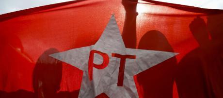Presidente do TSE manda investigar Partido dos Trabalhadores ... - sputniknews.com