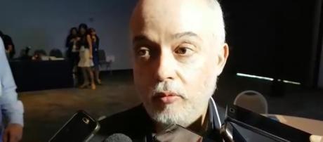 Procurador da Lava Jato, Carlos Fernando dos Santos Lima, se pronunciou a respeito de críticas provenientes do STF contra ele