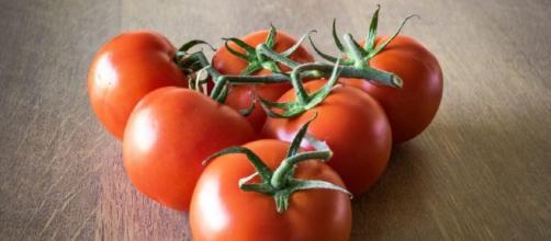 7 ventajas de comer tomates para tu organismo - ticbeat.com