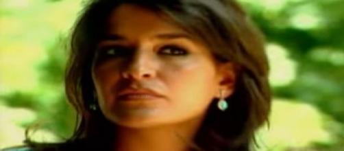 Aida Nizar, tutte le ultime notizie