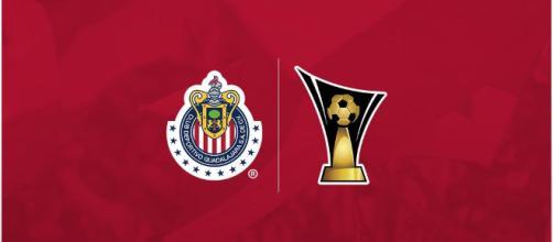 Apunta Chivas a República Dominicana en Concacaf - com.mx