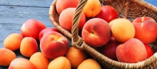Beneficios del melocotón o durazno | Salud - facilisimo.com