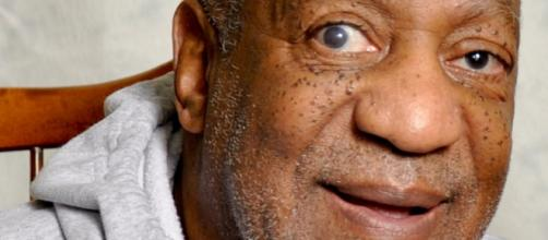 Bill Cosby found guilty on three counts of sexual assault. Photo Credit: World Affairs Council in Philadelphia/Wikimedia Commons