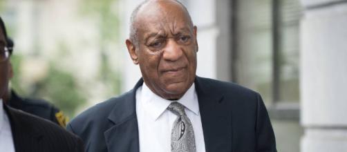 Bill Cosby fue declarado culpable