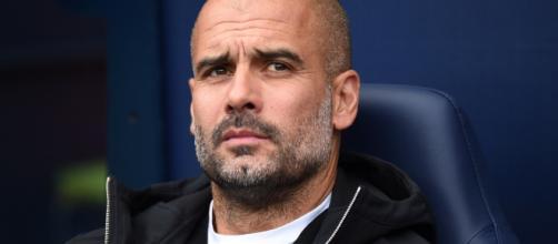 Catalogne: la soeur de Pep Guardiola fait les frais de la ... - bfmtv.com