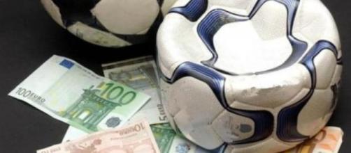 Cesena, situazione finanziaria molto pesante - salernotoday.it