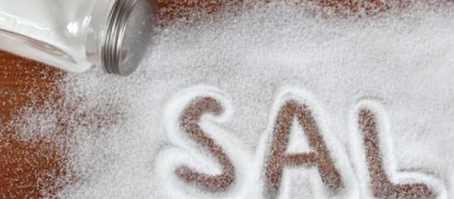 Cómo afecta el exceso de sal a nuestra salud