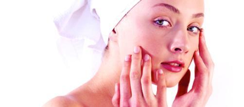 Cómo tratar eficazmente el acné