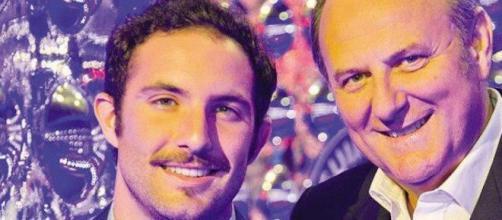 Edoardo Scotti eletto icona gay da www.kontrokultura.it
