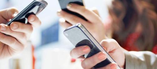 El uso constante del smartphone puede perjudicar su salud de una manera significativa, mira como