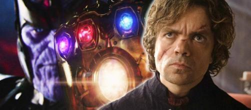 ¿Es el papel de Peter Dinklage en Infinity War una gran decepción?