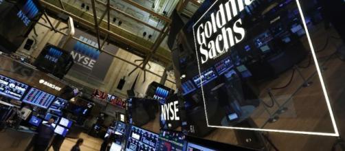 Fanno discutere le affermazioni di un'analista di Goldman Sachs