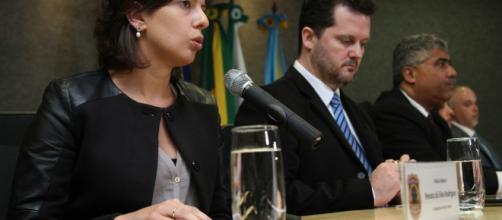 Força-tarefa da Lava Jato traça estratégia para desmontar' golpe' do STF