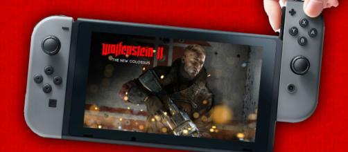 GamersRD.com - La página oficial de los Gamers Dominicanos - gamersrd.com