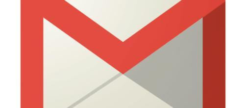 Gmail tendra una nueva interfas de usuario