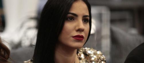 Gossip: Giulia De Lellis volta pagina e ricomincia da Verona.