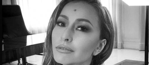 Internação de Sabrina Sato supera uma semana