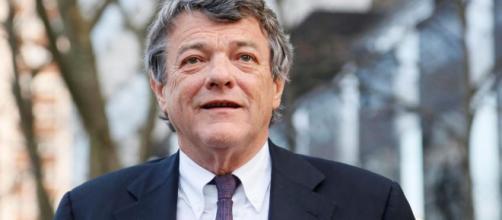 Jean-Louis Borloo, les coulisses d'un retour - Le Parisien - leparisien.fr