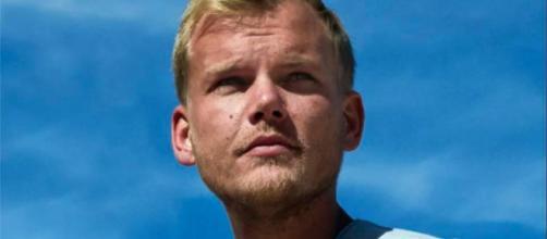 La familia de Avicii hizo ver que el joven DJ se suicidó