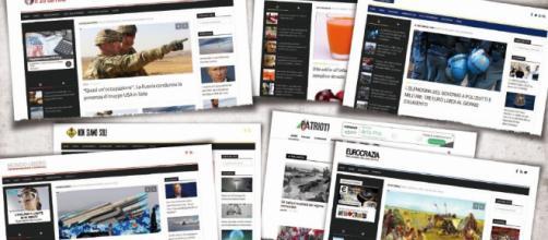 La guerra delle fake news: più affari che propaganda - ilfattoquotidiano.it