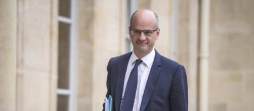 Le Télégramme - France - Education nationale. Pour Jean-Michel ... - letelegramme.fr