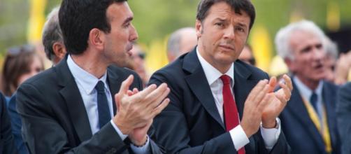 Martina, il ministro più fidato | FQ Insider - ilfattoquotidiano.it