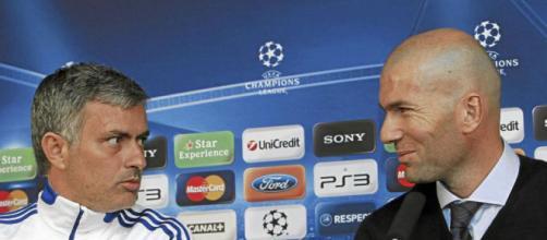 Mercato : Vers une entente Real Madrid - Manchester United pour deux pépites ?