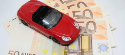 Rc auto, differenze di prezzo anche in base al Cap