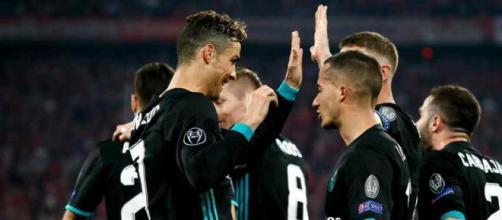 Real Madrid tem novo plano A para a próxima temporada