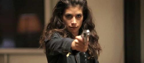 Rosy Abate – la serie, anticipazioni dell'ultima puntata e le ... - today.it
