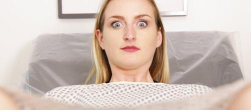 Sepa las principales recomendaciones de los ginecólogos antes de ir a una consulta con ellos