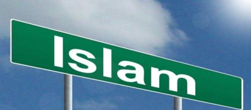 Terrorismo islamico, in Italia allerta massima