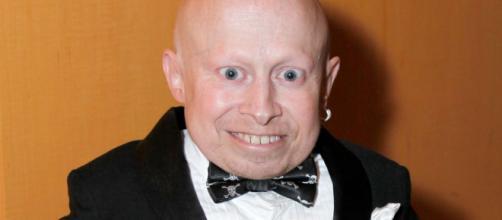 Verne Troyer, miembro del reparto de Mini-Me de Austin Powers, está muerto