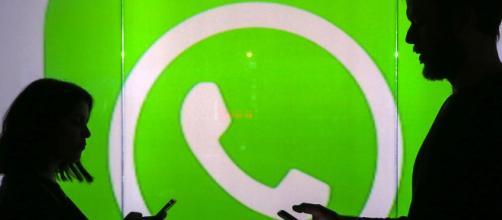 Whatsapp sta cambiando, le cose da sapere