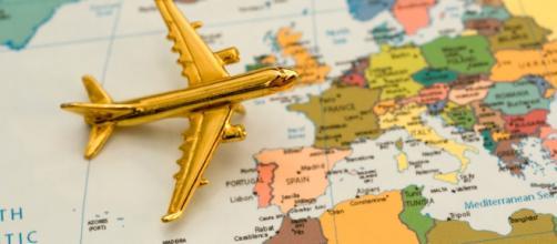 Wow air offre un lavoro retribuito per travel bloggers