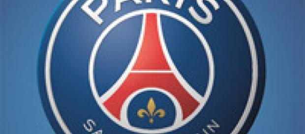 El PSG quiere reforzar sus lineas