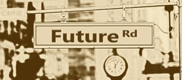 (https://pixabay.com/de) Hat der Sozialstaat noch eine Zukunft?