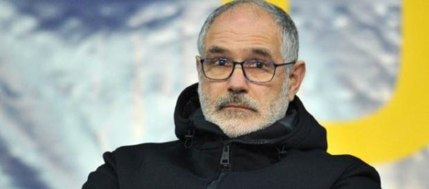 Mercato : Mauvaise nouvelle pour cette énorme piste de l'OM !