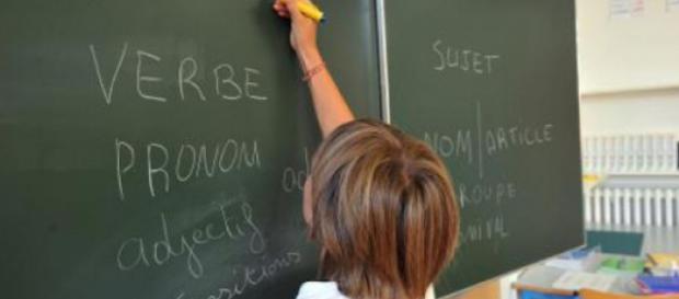 Pourquoi le niveau de lecture des élèves français a dramatiquement ... - challenges.fr