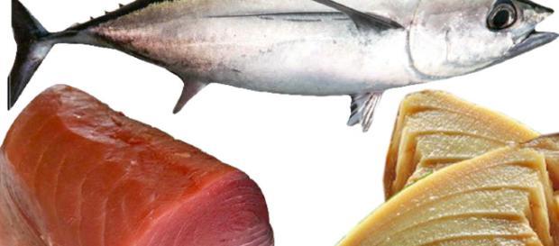 Una coppia di Torino si è sentita male dopo aver mangiato tonno con alti livelli di istamina
