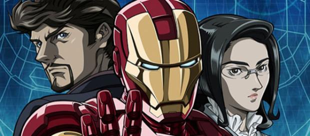 Tom Cruise declara que nunca estuvo cerca de interpretar a Iron Man.