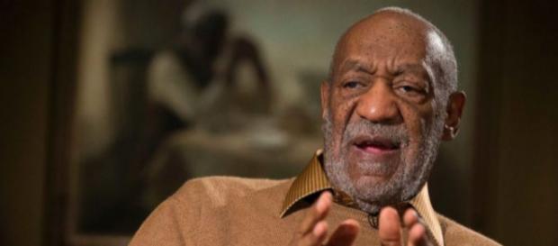 USA. L'attore Bill Cosby a processo per abusi sessuali