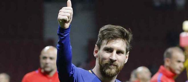 Revelação de Cristiano Ronaldo sobre Messi arrasa o argentino