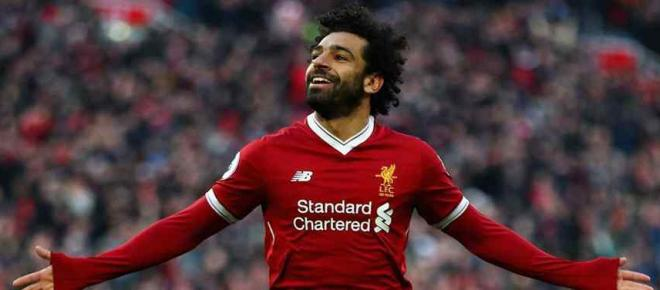 Plano de Salah arrasa o Real Madrid (e a bomba explode)
