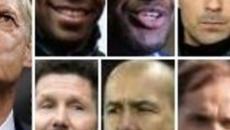 Éste técnico es el candidato para reemplazar a Arsene Wenger
