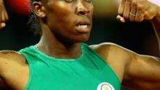 La IAAF establece nuevos límites en los niveles de testosterona en las mujeres