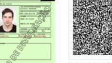 Veja como utilizar a CNH Digital em seu celular