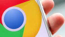 Las advertencias de seguridad del sitio web del navegador Chrome están cambiando