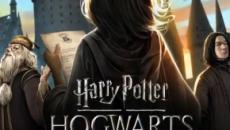 Harry Potter arriva su Android ed iOS: tutti i dettagli